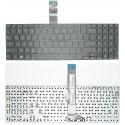 Клавиатура для ноутбука Asus S551L V551L