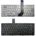 Клавиатура для ноутбука Asus K45 A45