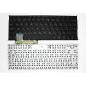 Клавиатура для ноутбука Asus X200 X201 S200