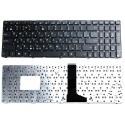 Клавиатура для ноутбука Asus U52 U53 U56
