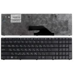 Клавиатура для ноутбука Asus K75 A75 X75