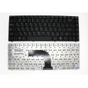 Клавиатура для ноутбука Asus Z98 C90 Z37 Z97