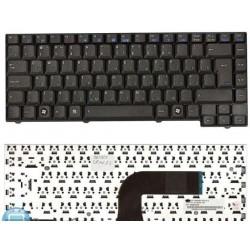 Клавиатура для ноутбука Asus F5 X50