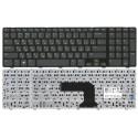 Клавиатура для ноутбука Dell 3721 5721 5737