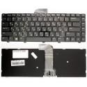 Клавиатура для ноутбука Dell 3421 5421