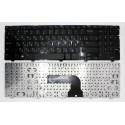 Клавиатура для ноутбука Dell 3521 5521