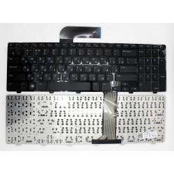 Клавиатура для ноутбука Dell N5110 M5110