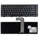Клавиатура для ноутбука Dell N4110 M5050 N5040