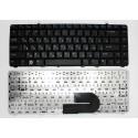 Клавиатура для ноутбука Dell 1015 PP37L PP38L