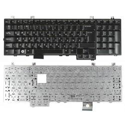 Клавиатура для ноутбука Dell 1735 1737