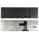 Клавиатура для ноутбука Dell N7110 7720 17R XPS 17