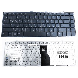 Клавиатура для ноутбука Dell 1450 1457 1458