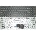 Клавиатура для ноутбука DNS Pegatron C15