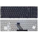 Клавиатура для ноутбука DNS ECS MT50
