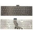 Клавиатура для ноутбука HP 15-ab 17-g