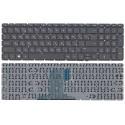 Клавиатура для ноутбука HP 15-af 15-ac
