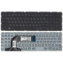 Клавиатура для ноутбука HP 17 17-n 17-e