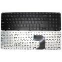 Клавиатура для ноутбука HP Pavilion G7 G7-1000