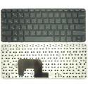 Клавиатура для ноутбука HP Mini 210-2000