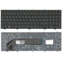 Клавиатура для ноутбука HP Probook 4540s 4545s