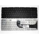 Клавиатура для ноутбука HP M6 M6-1000