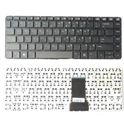 Клавиатура для ноутбука HP Probook 430 G0, 430 G1