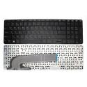 Клавиатура для ноутбука HP Probook 450 G0 455 G1