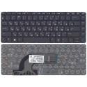 Клавиатура для ноутбука HP Probook 430 G2 440 G0
