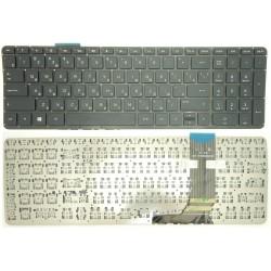 Клавиатура для ноутбука HP 15-j000 17-j000