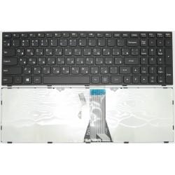 Клавиатура для ноутбука Lenovo G50-30 G50-70