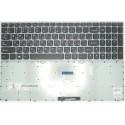 Клавиатура для ноутбука Lenovo B5400 M5400