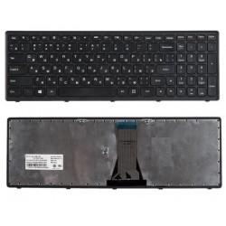 Клавиатура для ноутбука Lenovo G500S G505S
