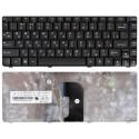 Клавиатура для ноутбука Lenovo G460 G465