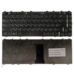 Клавиатура для ноутбука Lenovo Y450 Y460 Y550 Y560