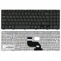 Клавиатура для ноутбука MSI CX640 CR640