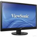 Монитор Viewsonic VA2246-LED