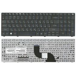 Клавиатура для ноутбука Packard Bell EasyNote TE11