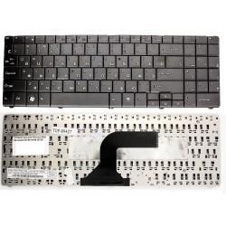 Клавиатура для ноутбука Packard Bell ST85 ST86 MT8