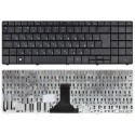 Клавиатура для ноутбука Packard Bell ML61 ML65