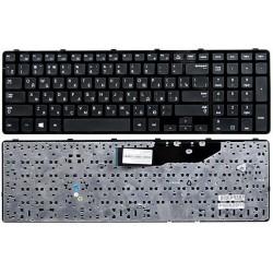 Клавиатура для ноутбука SAMSUNG 350E7С 355E7C