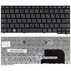Клавиатура для ноутбука SAMSUNG N140 N144 N145