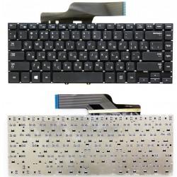 Клавиатура для ноутбука SAMSUNG 350E4C 355V4C