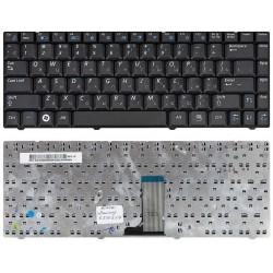 Клавиатура для ноутбука SAMSUNG R519