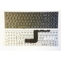 Клавиатура для ноутбука SAMSUNG RV520 RV515 RV518