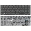 Клавиатура для ноутбука SAMSUNG 370R5E NP450R5