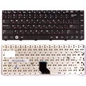 Клавиатура для ноутбука SAMSUNG R520 R518 R515