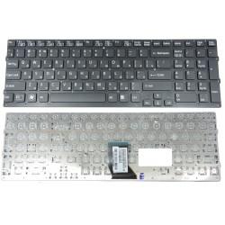 Клавиатура для ноутбука Sony VPC-CB