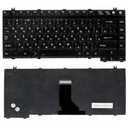 Клавиатура для ноутбука Toshiba A100