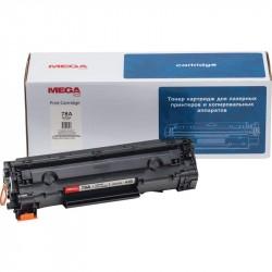 Картридж лазерный ProMega Print 78A CE278A