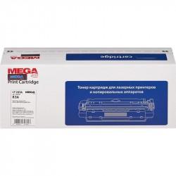 Картридж лазерный promega Print 83A CF283A